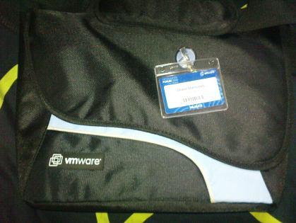 vmware,pack
